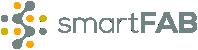 smartFAB Logo